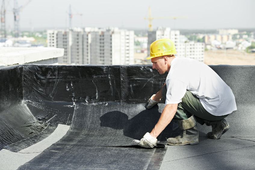 Roofing Contractors Newcastle upon Tyne